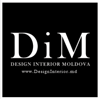 Design Interior Moldova | Preturi poze design Interior case, Design Interior apartamente. Design Interior MD.